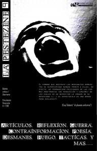 Pestezine-9-1-192x300