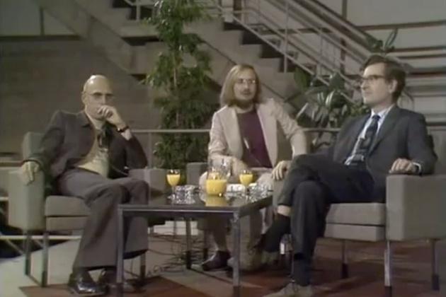 foucault-chomsky-debate