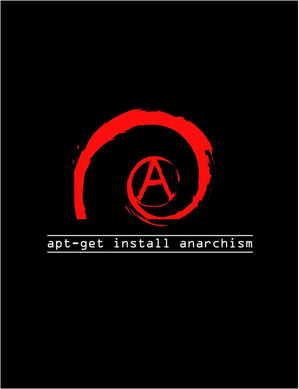 apt-get-install-anarchism_rasterized