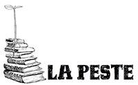 logopagina-blanco32