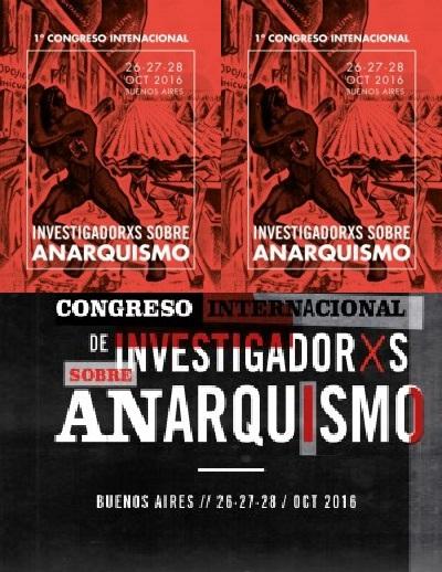 IcongresoInvestigA-BAires2016