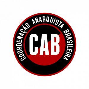 logo_cab-e1410275749109
