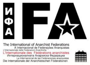 logo-ifa-grande
