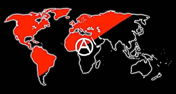 topologia-identidad-anarquismo-acracia-672x358