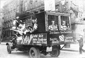 1927faud_sacco