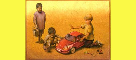 justicia-social