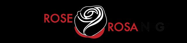 brrn-logo